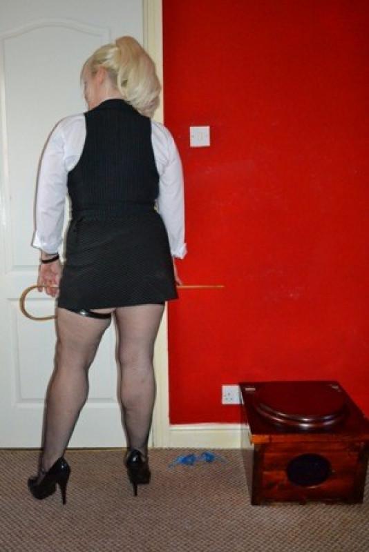 Madam Fuchaia - Mistress Escort - Manchester - Macclesfield - United Kingdom - Birchplace-3122