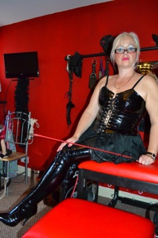 Madam Fuchaia - Mistress Escort - Manchester - Macclesfield - United Kingdom - Birchplace-9701