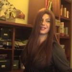 Sandra M. Lopes TS 1