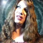 Sandra M. Lopes TS 8