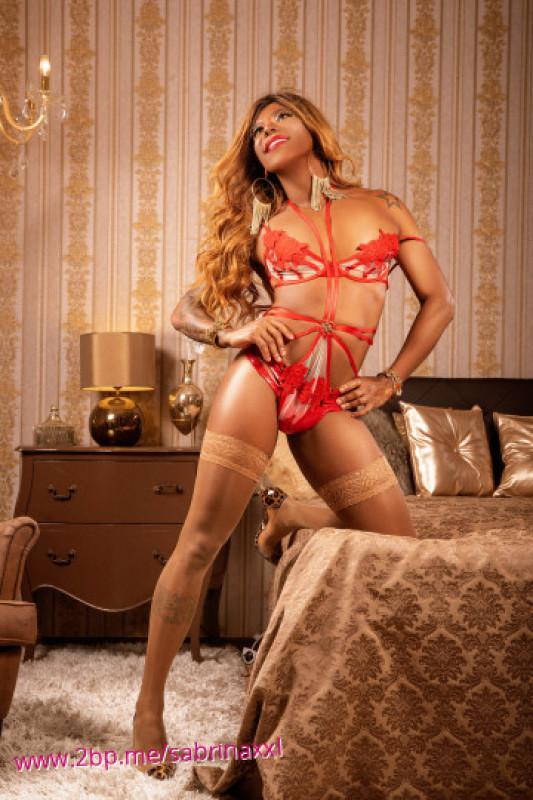 Sara xxl ts Transgoddesses: Hottest